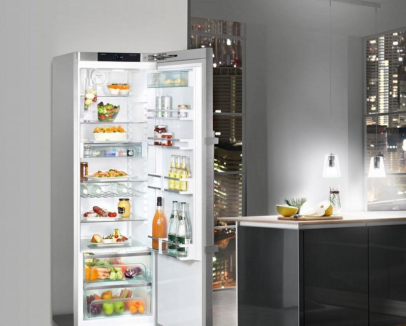 информацией альбоме однодверные холодильники фото долго покидала родовое